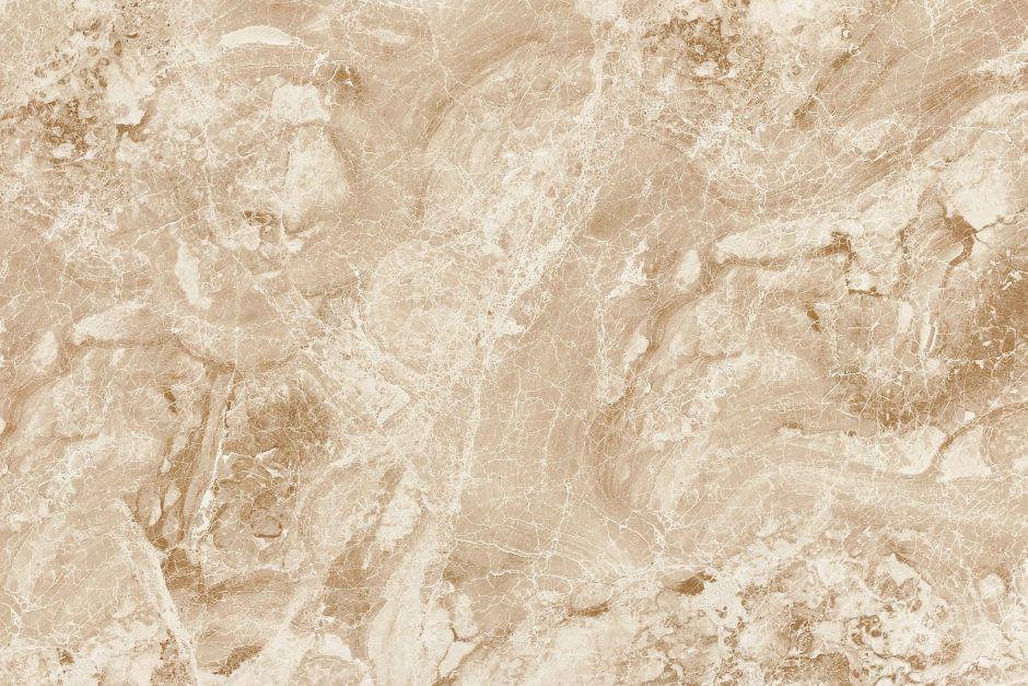 Керамогранит LeeDo: Marble GANI - Onice Cappuccino POL 60x90 см, полированный с прокрасом в массе
