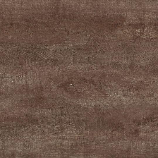 Керамогранит LeeDo: Palissandro Mogano POL 60x60 см, полированный