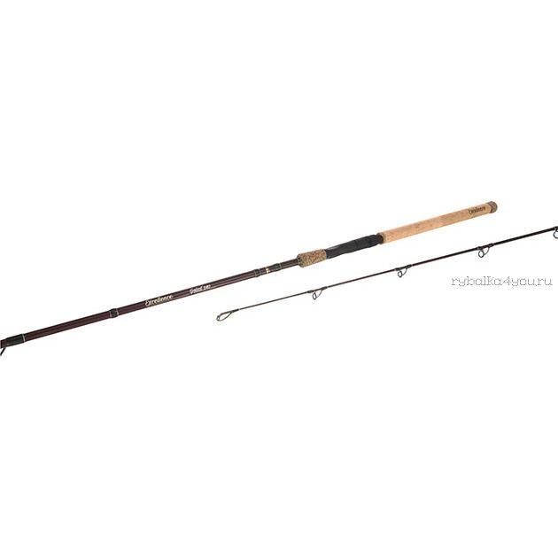 Спиннинг Mikado Excellence Goliat 255 см / тест 50-160 гр