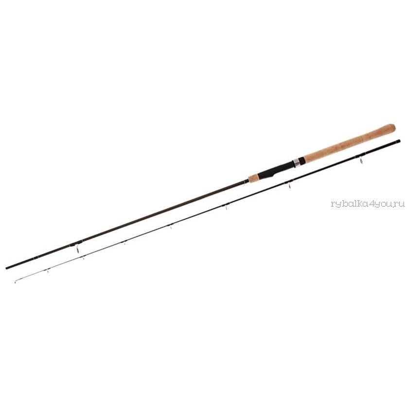 Спиннинг Mikado Fish Finder Heavy Jig 260 см / тест до 50  гр