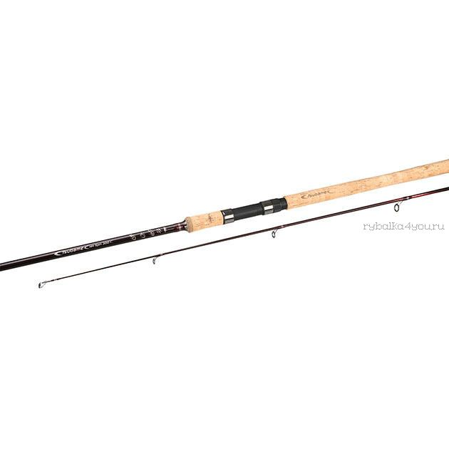 Спиннинг Mikado Tsubame HH Spin 300 см / тест 25-70  гр
