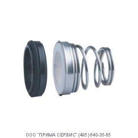 Торцевое уплотнение CALPEDA U3K-X7X7RV7 арт. 16010410000