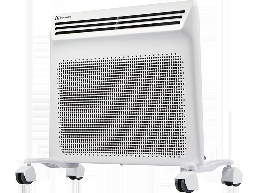 Инфракрасно-конвективный обогреватель Electrolux EIH/AG2-1000E (НС-1042065)