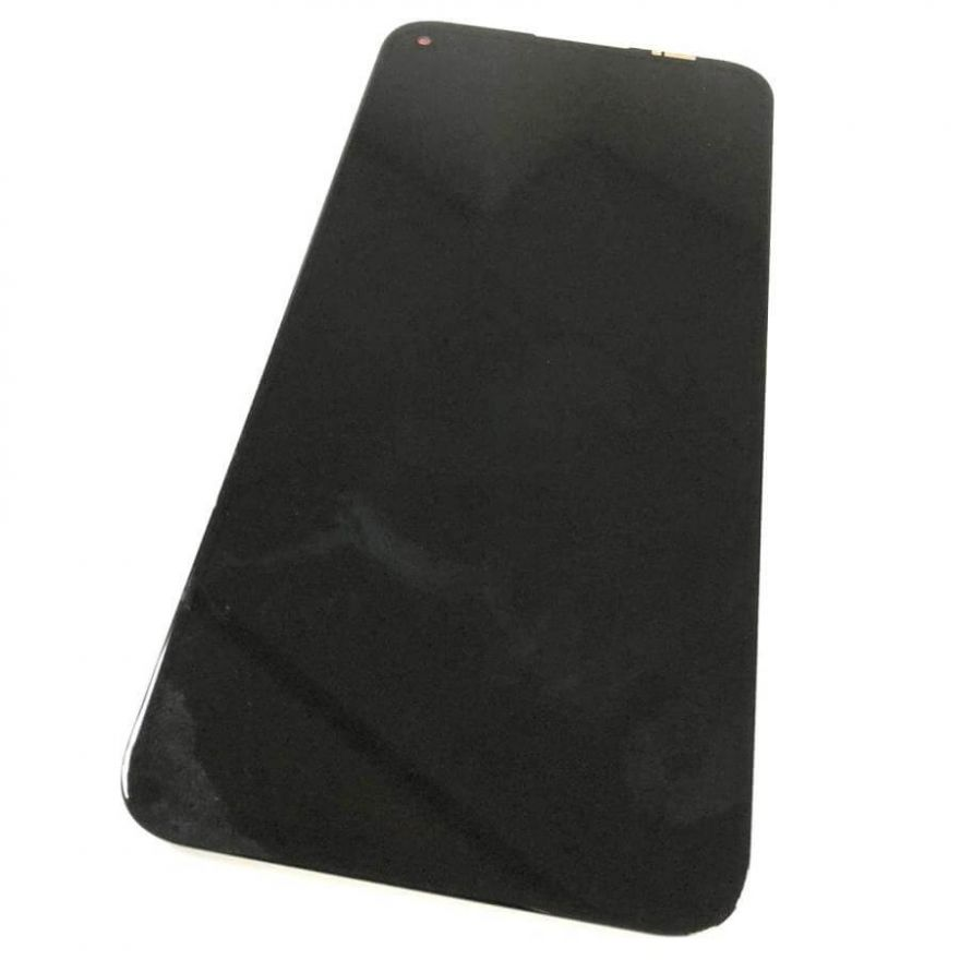 дисплей с сенсором Huawei P40 Lite