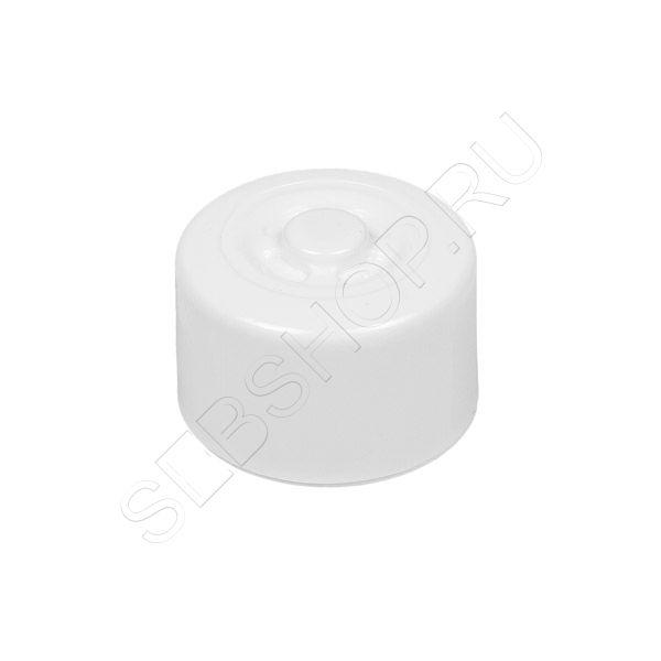 Крышка клапана пара для мультиварки Мулинекс (Moulinex)  CE503132.  Артикул  SS-994525