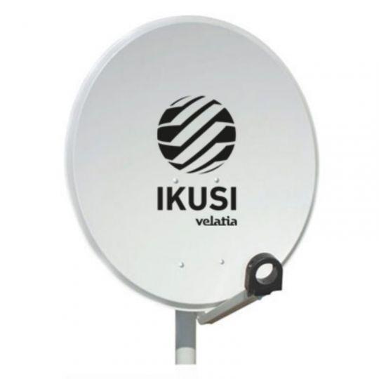 Спутниковая антенна IKUSI RPA-100