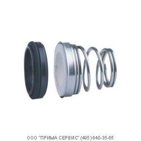 Торцевое уплотнение  Calpeda арт.16004230000 XYHY2VY D24 мм