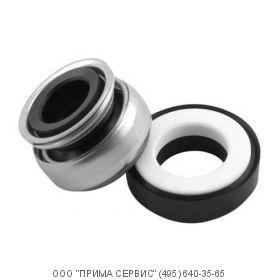 Торцевое уплотнение Calpeda BT PR/A3 Q1PGF арт.16009870000