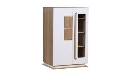 Шкаф комбинированный 30.03 - 02 Дора