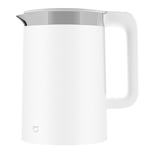 Чайник Xiaomi Smart Kettle Bluetooth White