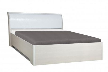 Кровать двуспальная 06.297 Мона с подъемным мех. (1600)