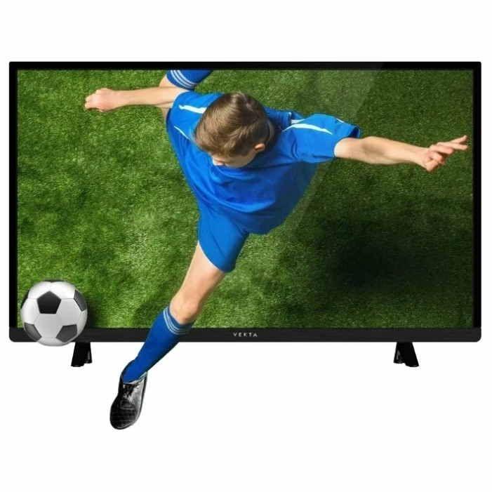 Телевизор VEKTA LD-43SF6015BT (2018)