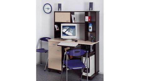 Компьютерный стол Костер - 6