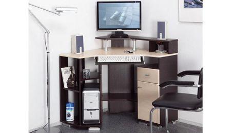 Компьютерный стол Костер - 7