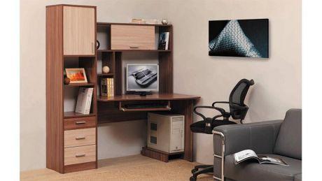 Компьютерный стол ПКС - 10