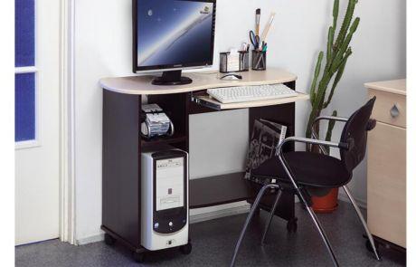Компьютерный стол Костер - 3 (1120)