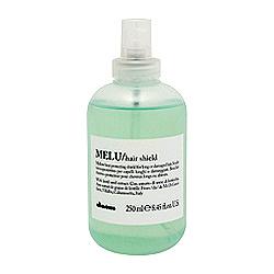 Davines Essential Haircare MELU Thermal spray - Термозащитный несмываемый спрей против повреждения волос 250мл