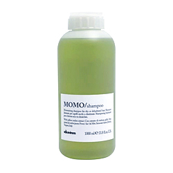 Davines Essential Haircare MOMO shampoo - Шампунь для глубокого увлажения волос 1000мл