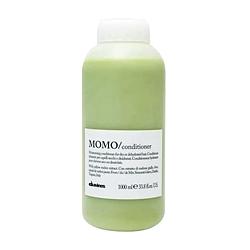 Davines Essential Haircare MOMO - Увлажняющий кондиционер 1000мл