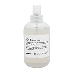 Davines Essential Haircare VOLU Volume spray - Несмываймый спрей для создания объема 250мл