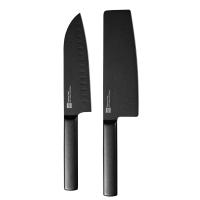 Набор Xiaomi Black heat 2 ножа