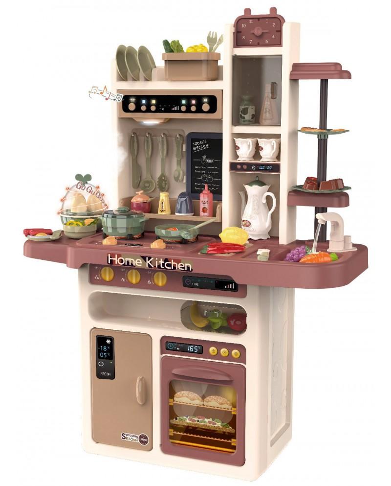 Детская игровая кухня KP3298