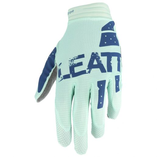 Leatt Moto 1.5 GripR Ice перчатки