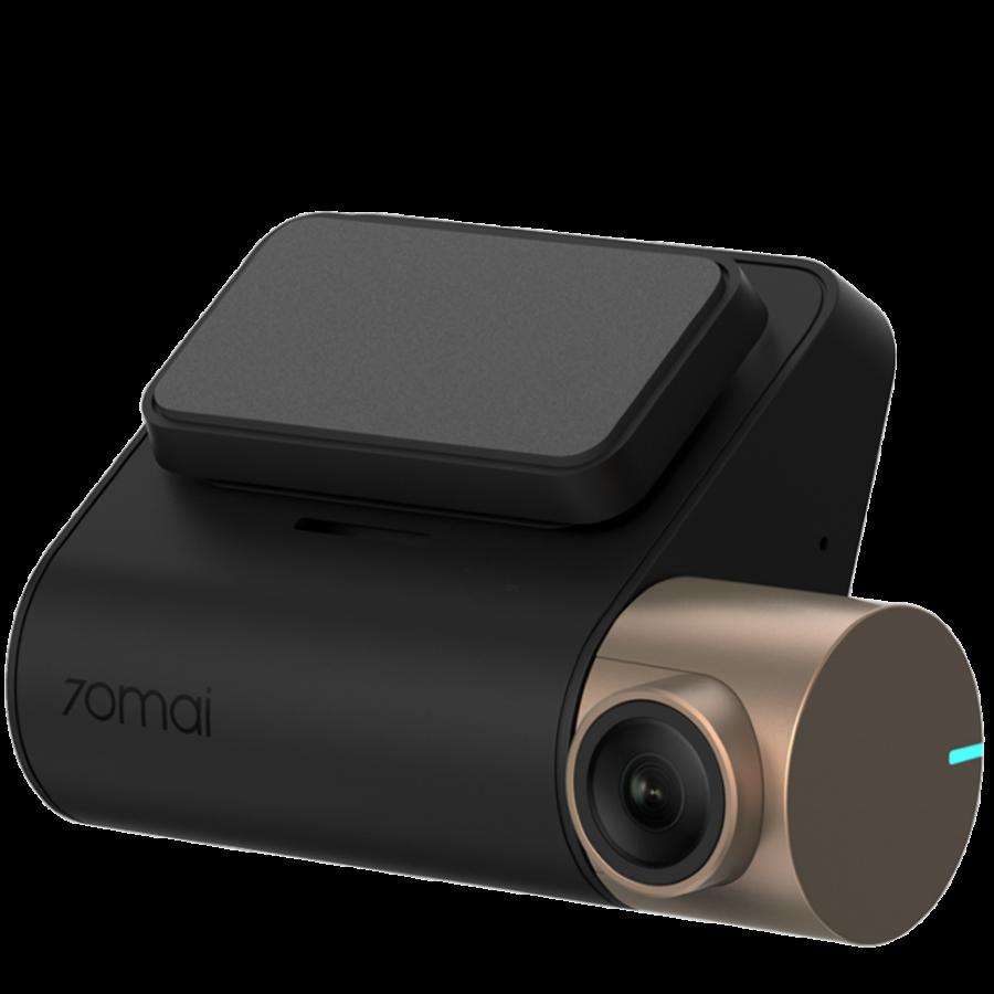 Видеорегистратор Xiaomi 70mai Dash Cam Pro Lite Midrive D08 Global