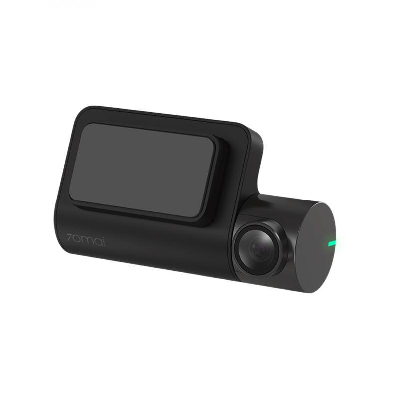 Видеорегистратор Xiaomi 70mai Mini Dach Cam (Midrive D05)