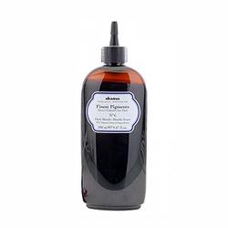 Davines Finest Pigments №6 Dark Blonde - Краска для волос «Прямой пигмент» (темный блонд) 280мл