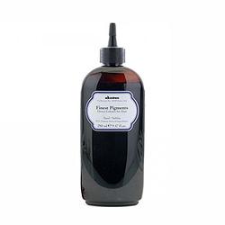 Davines Finest Pigments Sand - Краска для волос «Прямой пигмент» (песочный) 280мл