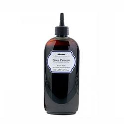 Davines Finest Pigments Pearl - Краска для волос «Прямой пигмент» (перламутровый) 280мл