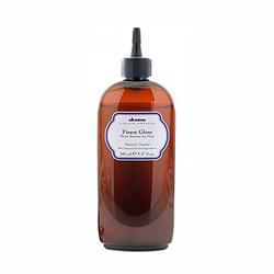 Davines Finest Pigments Gloss - Краска для волос «Прямой пигмент» (блеск) 280мл