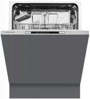Посудомоечная машина Kuppersberg GSM 6072