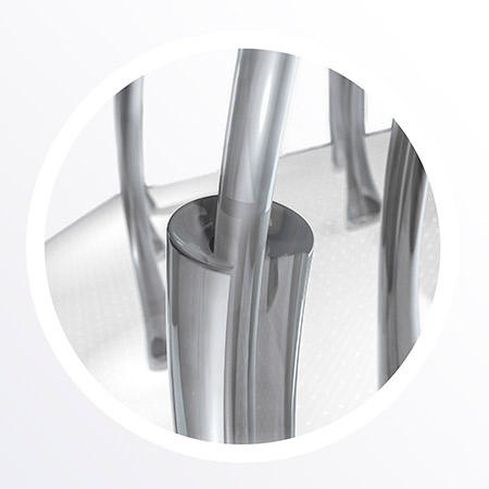 NIOXIN 3D System 1 Scalp Treatment Система 1 Маска