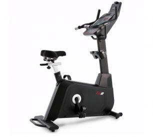Вертикальный велотренажер Sole Fitness LCB (2019)