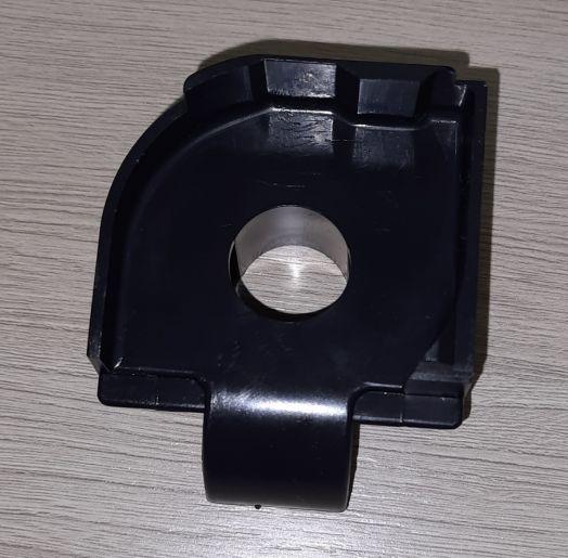 Кожух челночного устройства Janome JG 408.      Цена 200 руб.
