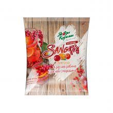 """Смесь ягод """"Ягодная сангрия"""" замороженная 6 пакетов по 300 г"""