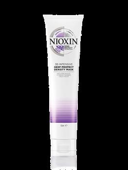 NIOXIN Deep Protect Density Маска для глубокого восстановления волос