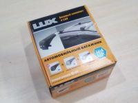 Комплект опор типа БК4 Bridge, Lux
