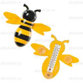 """Термометр уличный """"Пчелка"""" ТБ-303"""