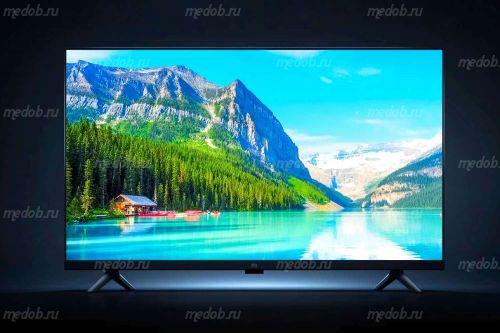 Телевизор Xiaomi Mi Full Screen TV pro E32S 32