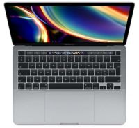 "Ноутбук Apple MacBook Pro 13 дисплей Retina с технологией True Tone Mid 2020 (Intel Core i5 1400MHz/13.3""/2560x1600/8GB/512GB SSD/DVD нет/Intel Iris Plus Graphics 645/Wi-Fi/Bluetooth/macOS)"