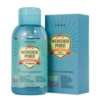 Etude House Тоник для очищения пор Wonder Pore Freshner 10 in 1, 250 мл