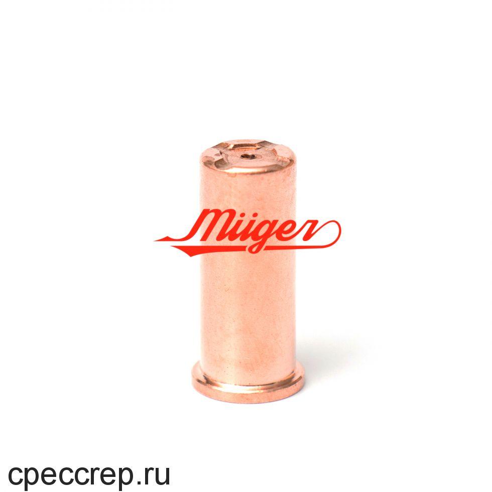 СОПЛО УДЛИНЕННОЕ MUGER MG 50/70