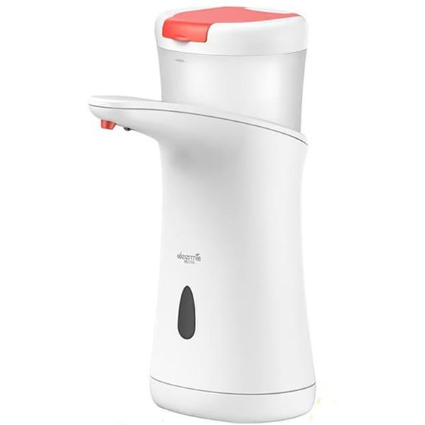 Дозатор для жидкого мыла Xiaomi Deerma DEM-XS100