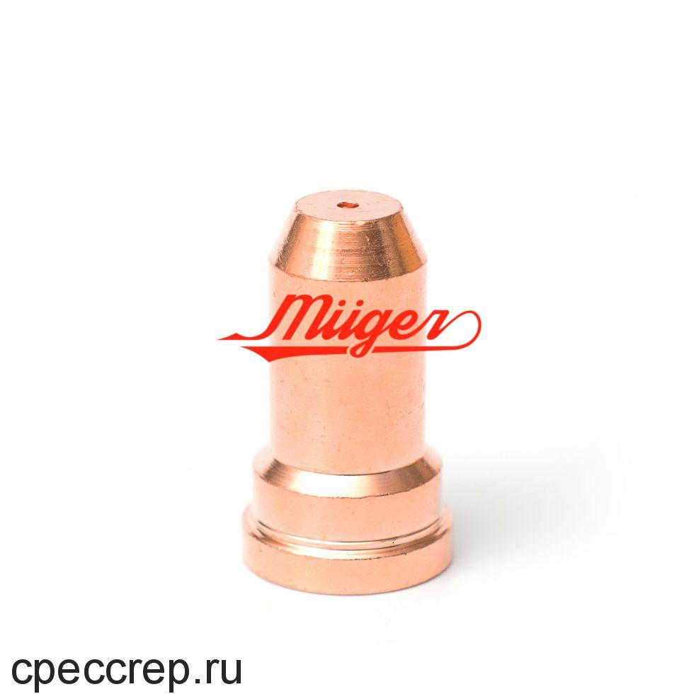 СОПЛО УДЛИНЕННОЕ  MUGER MG 101/141/151