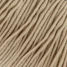 фото Пряжа COOL WOOL BIG Lana Grossa цвет 685