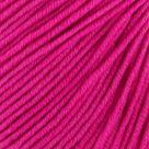 фото Пряжа COOL WOOL BIG Lana Grossa цвет 690
