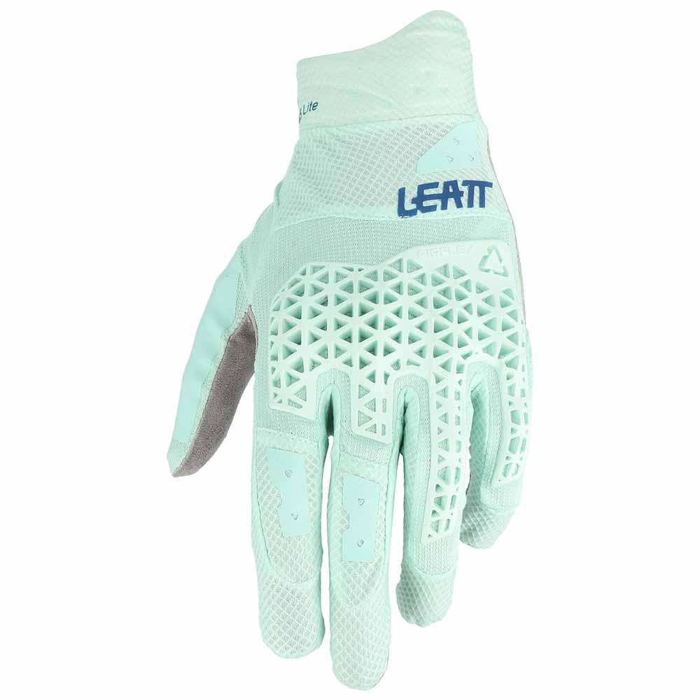 Leatt Moto 4.5 Lite Ice перчатки